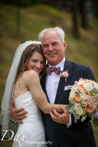 wpid-Missoula-wedding-photography-Double-Arrow-Seeley-Dax-photographers-001-14.jpg