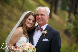 wpid-Missoula-wedding-photography-Double-Arrow-Seeley-Dax-photographers-001-16.jpg