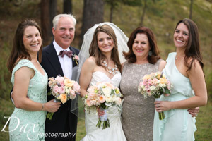 wpid-Missoula-wedding-photography-Double-Arrow-Seeley-Dax-photographers-0212.jpg
