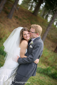 wpid-Missoula-wedding-photography-Double-Arrow-Seeley-Dax-photographers-0717.jpg