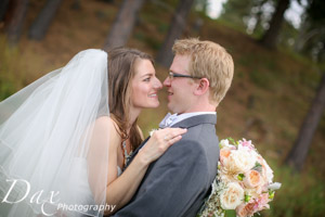 wpid-Missoula-wedding-photography-Double-Arrow-Seeley-Dax-photographers-0777.jpg
