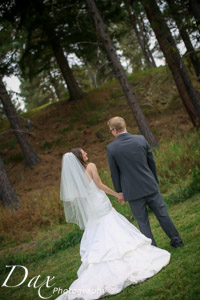 wpid-Missoula-wedding-photography-Double-Arrow-Seeley-Dax-photographers-0853.jpg