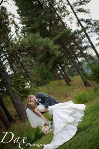 wpid-Missoula-wedding-photography-Double-Arrow-Seeley-Dax-photographers-0921.jpg