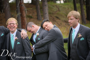 wpid-Missoula-wedding-photography-Double-Arrow-Seeley-Dax-photographers-0968.jpg