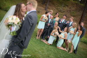 wpid-Missoula-wedding-photography-Double-Arrow-Seeley-Dax-photographers-1124.jpg