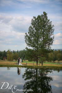 wpid-Missoula-wedding-photography-Double-Arrow-Seeley-Dax-photographers-1328.jpg