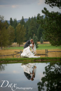 wpid-Missoula-wedding-photography-Double-Arrow-Seeley-Dax-photographers-1375.jpg