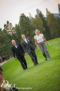 wpid-Missoula-wedding-photography-Double-Arrow-Seeley-Dax-photographers-2119.jpg