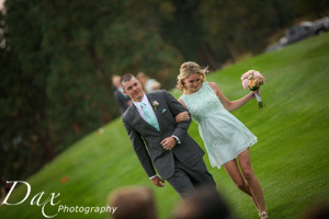 wpid-Missoula-wedding-photography-Double-Arrow-Seeley-Dax-photographers-2242.jpg