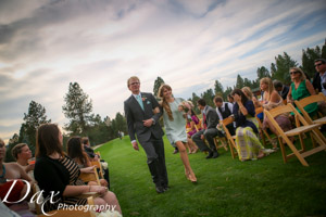 wpid-Missoula-wedding-photography-Double-Arrow-Seeley-Dax-photographers-2264.jpg
