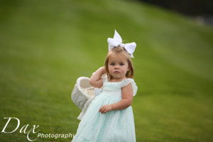 wpid-Missoula-wedding-photography-Double-Arrow-Seeley-Dax-photographers-2445.jpg