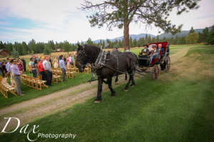 wpid-Missoula-wedding-photography-Double-Arrow-Seeley-Dax-photographers-2552.jpg