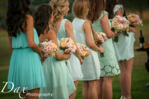 wpid-Missoula-wedding-photography-Double-Arrow-Seeley-Dax-photographers-2747.jpg