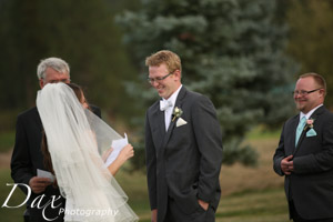 wpid-Missoula-wedding-photography-Double-Arrow-Seeley-Dax-photographers-2856.jpg