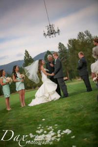 wpid-Missoula-wedding-photography-Double-Arrow-Seeley-Dax-photographers-3011.jpg