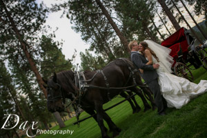 wpid-Missoula-wedding-photography-Double-Arrow-Seeley-Dax-photographers-3520.jpg