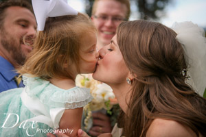 wpid-Missoula-wedding-photography-Double-Arrow-Seeley-Dax-photographers-3633.jpg