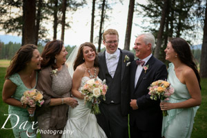 wpid-Missoula-wedding-photography-Double-Arrow-Seeley-Dax-photographers-4583.jpg