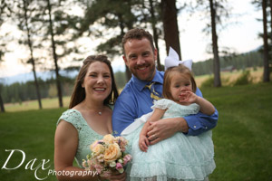 wpid-Missoula-wedding-photography-Double-Arrow-Seeley-Dax-photographers-4637.jpg