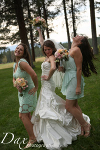 wpid-Missoula-wedding-photography-Double-Arrow-Seeley-Dax-photographers-4727.jpg