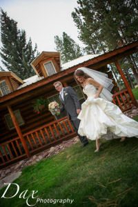 wpid-Missoula-wedding-photography-Double-Arrow-Seeley-Dax-photographers-4857.jpg
