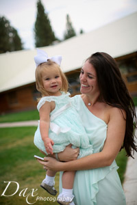 wpid-Missoula-wedding-photography-Double-Arrow-Seeley-Dax-photographers-4884.jpg