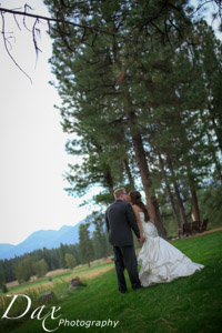 wpid-Missoula-wedding-photography-Double-Arrow-Seeley-Dax-photographers-5202.jpg