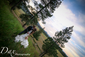 wpid-Missoula-wedding-photography-Double-Arrow-Seeley-Dax-photographers-5281.jpg