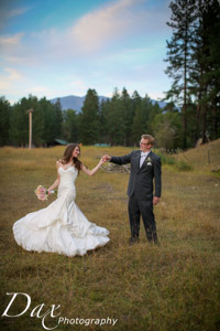 wpid-Missoula-wedding-photography-Double-Arrow-Seeley-Dax-photographers-5373.jpg