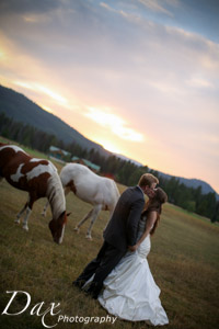 wpid-Missoula-wedding-photography-Double-Arrow-Seeley-Dax-photographers-5422.jpg