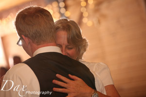 wpid-Missoula-wedding-photography-Double-Arrow-Seeley-Dax-photographers-6412.jpg