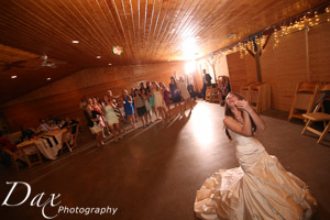 wpid-Missoula-wedding-photography-Double-Arrow-Seeley-Dax-photographers-6461.jpg