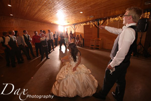 wpid-Missoula-wedding-photography-Double-Arrow-Seeley-Dax-photographers-6497.jpg
