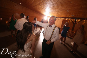 wpid-Missoula-wedding-photography-Double-Arrow-Seeley-Dax-photographers-7305.jpg