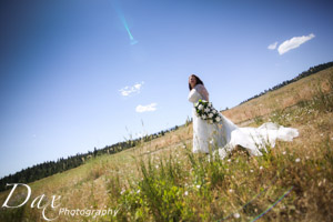 wpid-Missoula-wedding-photography-Gibson-Mansion-Dax-photographers-8656.jpg