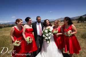 wpid-Missoula-wedding-photography-Gibson-Mansion-Dax-photographers-8783.jpg