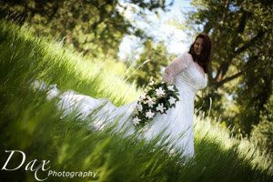 wpid-Missoula-wedding-photography-Gibson-Mansion-Dax-photographers-9109.jpg