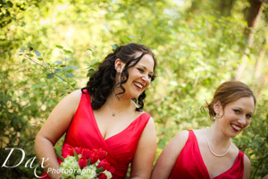wpid-Missoula-wedding-photography-Gibson-Mansion-Dax-photographers-9947.jpg