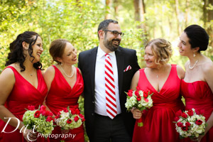 wpid-Missoula-wedding-photography-Gibson-Mansion-Dax-photographers-0063.jpg