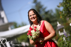 wpid-Missoula-wedding-photography-Gibson-Mansion-Dax-photographers-1218.jpg
