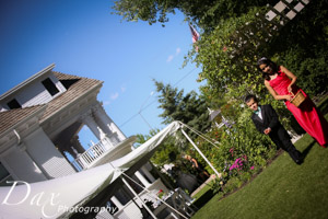 wpid-Missoula-wedding-photography-Gibson-Mansion-Dax-photographers-1360.jpg