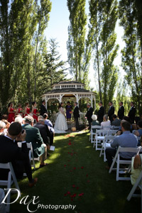 wpid-Missoula-wedding-photography-Gibson-Mansion-Dax-photographers-1617.jpg