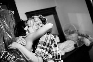 wpid-Helena-wedding-photography-4-R-Ranch-Dax-photographers-5056.jpg