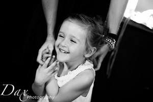 wpid-Helena-wedding-photography-4-R-Ranch-Dax-photographers-5336.jpg