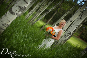 wpid-Helena-wedding-photography-4-R-Ranch-Dax-photographers-5691.jpg