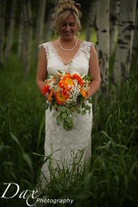 wpid-Helena-wedding-photography-4-R-Ranch-Dax-photographers-5767.jpg