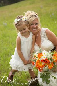 wpid-Helena-wedding-photography-4-R-Ranch-Dax-photographers-6459.jpg