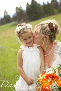 wpid-Helena-wedding-photography-4-R-Ranch-Dax-photographers-6508.jpg