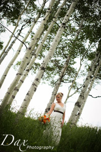 wpid-Helena-wedding-photography-4-R-Ranch-Dax-photographers-6000.jpg