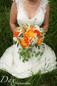 wpid-Helena-wedding-photography-4-R-Ranch-Dax-photographers-6064.jpg